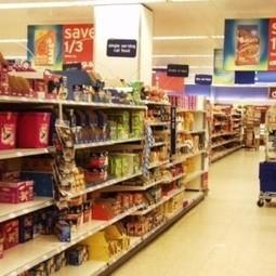Mercadeo de la alimentación - Alianza Superior | Mercadeo de la alimentación | Scoop.it