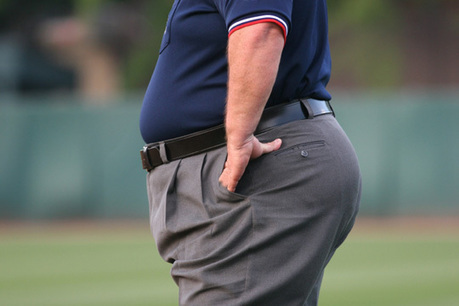 Study Finds Widespread Support for Anti-Obesity Laws - U.S. News & World Report | Developing Policies for Improved Access to Healthier Foods | Scoop.it