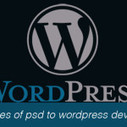 Advantages of psd to wordpress development | Web-Chilly | Scoop.it