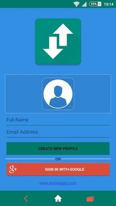 ... Patched APK | Underclass Mobile Blog | APK ANDROID | Scoop.it