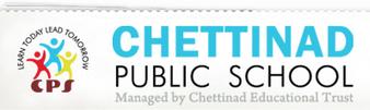 Chettinad public school in Sivaganga - Tamil Nadu - Chuttiescorner.com   www.chuttiescorner.com   Scoop.it