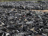China recycling cleanup jolts global industry | Electronics - Issues and Problems | Scoop.it