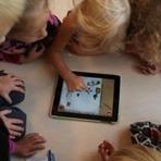 Appar för förskolan - IKT-pedagogens bästa apptips   Pappas Appar   IKT i klassrummet   Scoop.it