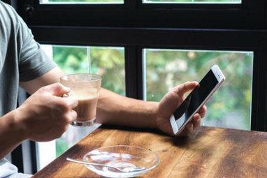 Dịch vụ MegaView Vinaphone xem truyền hình Online | Site minhlee | Scoop.it
