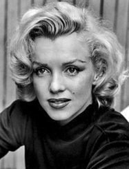 Marilyn Monroe Quotes love quotes for  him and he | Love Letter For Her | Scoop.it