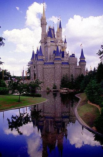 Disneyland and Walt Disney World Refurbishment Schedule ... | A little bit Disney | Scoop.it