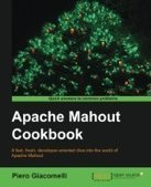 Apache Mahout Cookbook - PDF Free Download - Fox eBook | Mahout | Scoop.it
