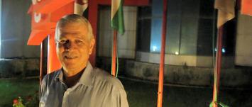 """Confessions d'un général irakien : """"Mes anciens compagnons d'armes ont rejoint Daesh""""   Le Kurdistan après le génocide   Scoop.it"""