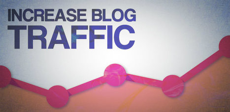 How can an SEO Expert Help you in generating the Best Blog Titles? | Relevant Search Engine Optimization Tips | Scoop.it