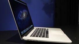 Hackers hit Apple computers in cyberassault | PhotoBlog | Scoop.it