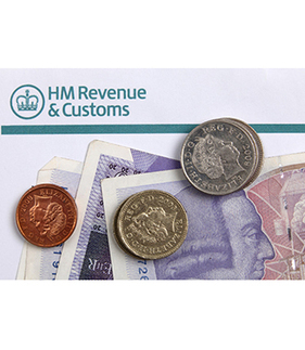 Accountants In Leeds at Linkaccounts.net | Link Business & Accounting Services Limited | Scoop.it