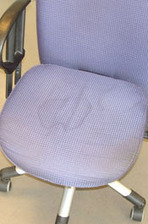 Police Bust Creepy Iowan Who Soiled Seats | In Today's News of the Weird | Scoop.it