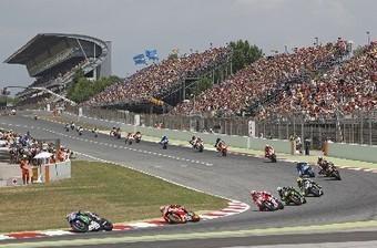 751 llocs de feina temporals amb motiu del Gran Premi Monster Energy de Catalunya de MotoGP | SOM - InForma't | Scoop.it