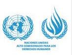 ONU pide a Costa Rica aprobar ley de autonomía de pueblos indígenas | Políticas Públicas y Derechos Pueblos Indígenas | Scoop.it
