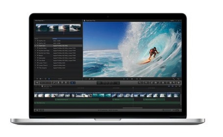 FCP X and the Future of Editing | Filmmaker Magazine | Documentary Landscapes | Scoop.it
