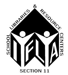 Joint Project IFLA School Libraries and Resource Centers Section and International Association of School Librarianship | IFLA | New-Tech Librarian | Scoop.it