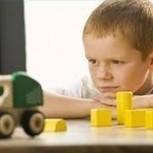 Τι είναι το σύνδρομο Asperger; - Υπηρεσίες Ψυχολογικής Υποστήριξης και Ειδικής Αγωγής - Ράνια Τοπτσόγλου | Edu4Kids | Scoop.it