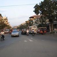 Une mystérieuse épidémie mortelle sévit au Cambodge | Toxique, soyons vigilant ! | Scoop.it