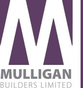 Mulligan Builders Ltd Huddersfield | Business Services Providers | Scoop.it