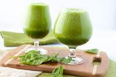 Juicing vs. Blending: Which One Is Better? | Self-healing power with juicing | Scoop.it