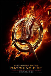 Watch The Hunger Games: Catching Fire (2013) Online Free Full Streaming | Watch Movies Online Free Streaming, No Sign Up, No Download | draugiem.lv | Scoop.it