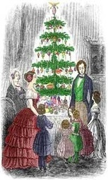 History of Christmas Ornaments – Part 4 | The symbols of christmas part 4 | Scoop.it