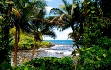 Hawaii - The Big Island Travel Guide | U.S. News Travel | Oh The Places You'll Go | Scoop.it