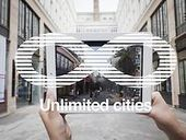 Unlimited Cities is a digital collaborative... | Urban Planning & the Virtual Space | Scoop.it