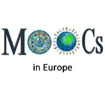 Europe is re-engineering the generic MOOC model | Easy MOOC | Scoop.it