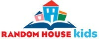 Random House Kids | Educational websites to use at home | Scoop.it