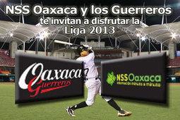 Hecho en Oaxaca, muestra artística que une lo histórico y lo ... - www.nssoaxaca.com | Curación de Contenidos | Scoop.it