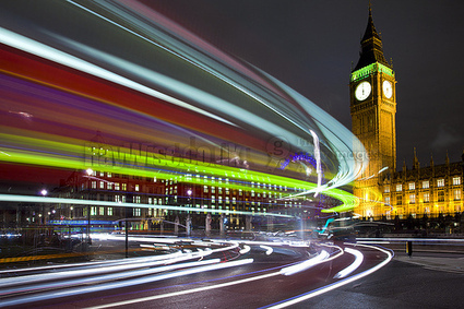 Best London pictures - The Photography Blog | Everything from Social Media to F1 to Photography to Anything Interesting | Scoop.it