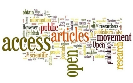 Laminitis Research Gateway: Free Public Access to New Findings via Fran Jurga`s Hoof Blog: | Hoofcare and Lameness | Scoop.it