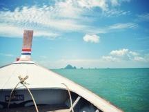 Découvrez la Thaïlande, de Bangkok à Phuket • Hellocoton   Trip Thaïlande   Scoop.it