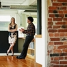 business communication and body language