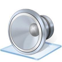 Historia systemu Windows po... dźwiękach | Ewolucja Systemy Microsoft Windows | Scoop.it