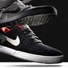 Nike Skateboarding | Skate Free | Scoop.it