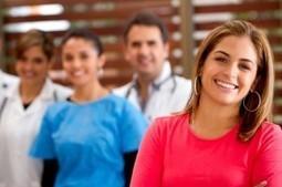 Le patient est un réformateur social | Education thérapeutique et ergothérapie | Scoop.it