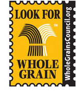 Why Whole Grains? | The Co-op Food Stores of New Hampshire and Vermont | Superfoods | Scoop.it