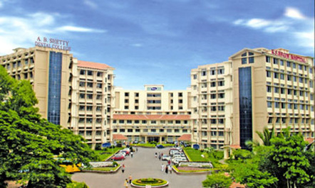 NUUGET -2014 NITTE University All India under Graduate Entrance Test Notification | Medical Admission 2014 - (Medical.Admissionguidancedelhi.com) | Scoop.it