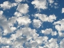 Will CIOs Vanish Into The Cloud? - Forbes | Big 5 IT Trends | Scoop.it