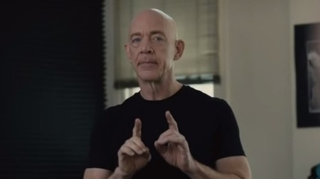 Watch the Short Film That Became the Oscar-Winning Whiplash - Slate Magazine (blog)   Books, Photo, Video and Film   Scoop.it