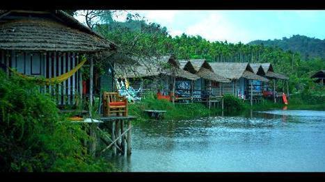 Selling Bangladeshi eco-tourism - DhakaTribune   Meet Green & Cheers!   Scoop.it