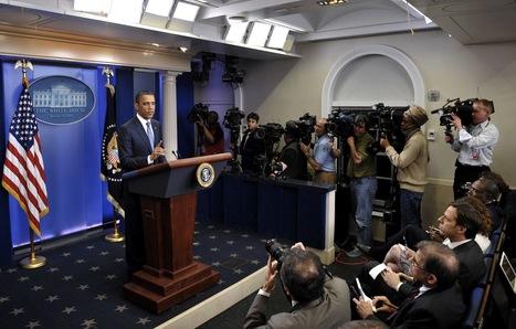 Les médias américains ne comprennent rien à notre roquefort ! | Journalisme | Scoop.it