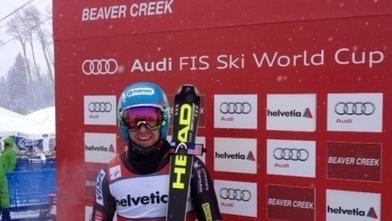 Ski Alpin: Ted Ligety intouchable, Bode Miller de retour et 2 français ... | orientation | Scoop.it