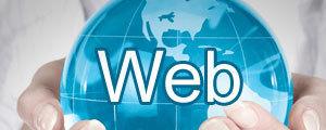 E-Commerce Web Design Chennai - Shopping Cart Website Design in Chennai | Webdesign | Scoop.it
