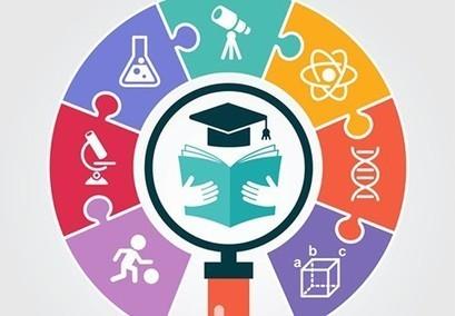 Online Learning: The Lifeblood of Learning for GenDIY   APRENDIZAJE   Scoop.it