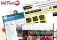 Grâce au troc, peut-on vivre sans argent ? - France Info | Consommation collaborative | Scoop.it