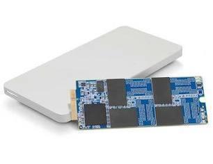 OWC, NewerTech Dominate ZDNet List of 'Must Have' MacBook Accessories   Mac Tech Support   Scoop.it