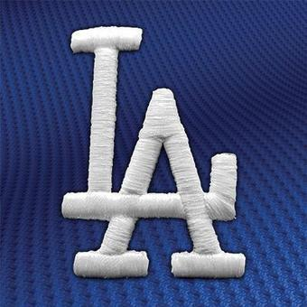 Los Angeles Dodgers on Twitter | CLOVER ENTERPRISES ''THE ENTERTAINMENT OF CHOICE'' | Scoop.it